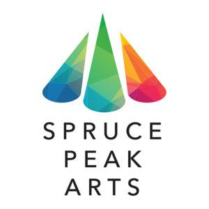 Spruce Peak Performing Arts Center