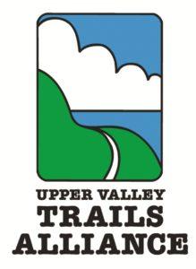 Upper Valley Trails Alliance