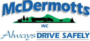 McDermotts Inc.