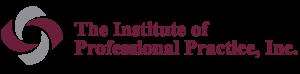 The Institute of Professional Practice, Inc.