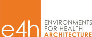 E4H Environments for Health Architecture