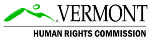 Vermont Human Rights Commission