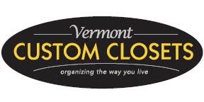 Vermont Custom Closets