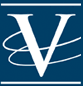 Vermont Association of Hospitals and Health Systems