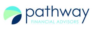 Pathway Financial Advisors, LLC