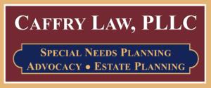 Caffry Law, PLLC