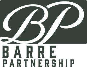 The Barre Partnership