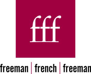 Freeman French Freeman