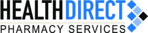 HealthDirect Pharmacy Services
