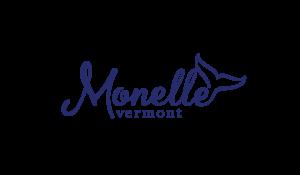 Monelle Vermont