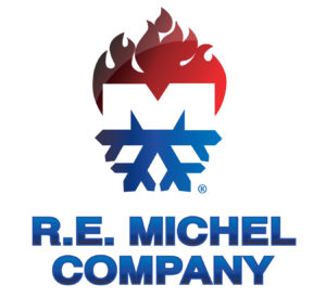 RE Michel Co LLC