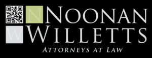 Noonan Willetts Attorneys At Law