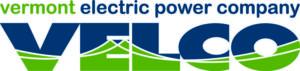 """Vermont Electric Power Company (""""VELCO"""")"""
