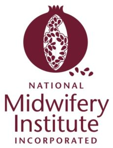 National Midwifery Institute