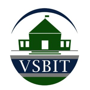 Vermont School Board Insurance Trust (VSBIT)