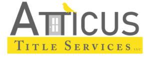 Atticus Title Services, LLC