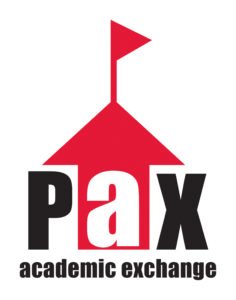 PAX - Program of Academic Exchange