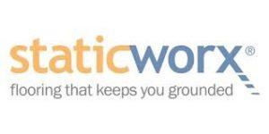 Staticworx, Inc