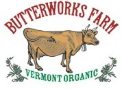 Butterworks Farm LLC