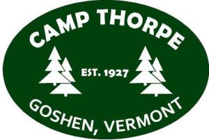 Camp Thorpe