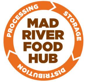 Mad River Food Hub