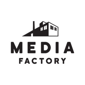 The Media Factory