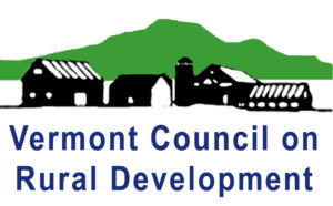 Vermont Council on Rural Development