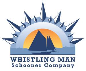 Whistling Man Schooner Co