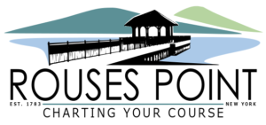 Village of Rouses Point