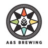 The Boston Beer Company - A&S Brewing