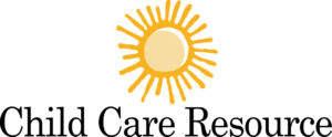 Child Care Resource