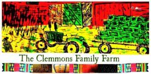Clemmons Family Farm