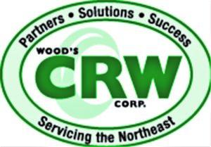CRW Corp.