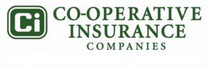 Co-operative Insurance Companies