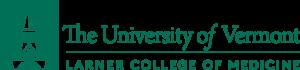 UVM - College of Medicine - IT