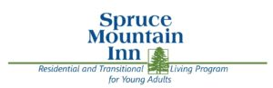 Spruce Mountain Inn