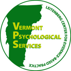 Vermont Psychological Services