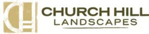 Church Hill Landscapes