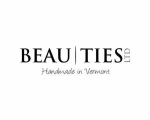 Beau Ties Ltd. of Vermont