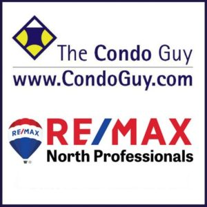 The Condo Guy and Today's Homes of Vermont of Re/Max North Professionals