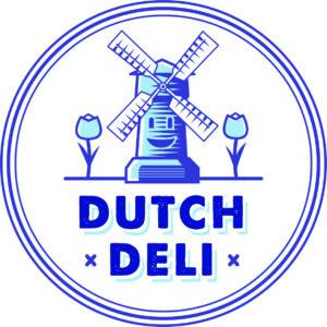 The Dutch Deli