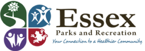 Essex Parks & Recreation and Essex Junction Recreation & Parks (EJRP)