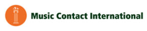 Music Contact International