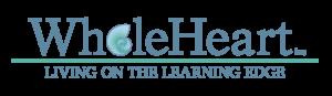 WholeHeart, Inc.