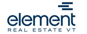 Element Real Estate