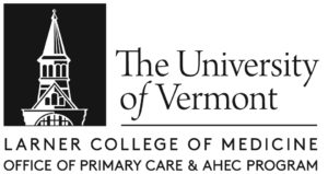 UVM Office of Primary Care & AHEC Program