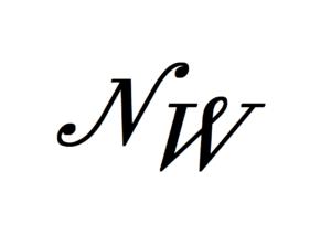 NumberWorks, LLC