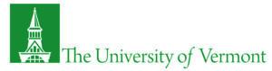 University of Vermont Larner College of Medicine
