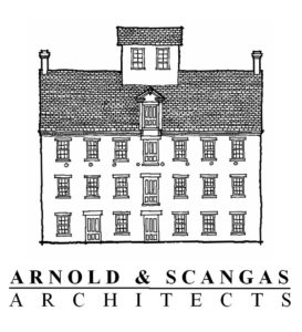 Arnold & Scangas Architects