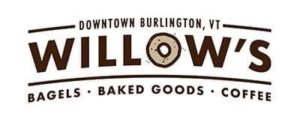 Willow's Bagels
